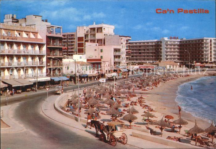 Der artikel mit der oldthing id 39 26032898 39 ist aktuell for Design hotel mallorca strand