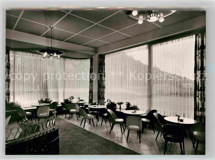 AK / Ansichtskarte Biberach Riss Auto Raststaette Kat. Biberach an der Riss