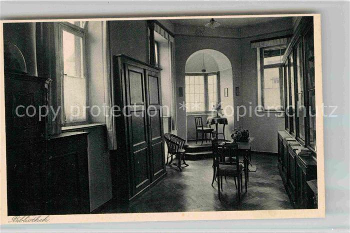regensburg institut der englischen fraeulein kat regensburg nr wz80106 oldthing. Black Bedroom Furniture Sets. Home Design Ideas