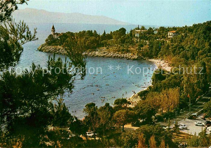 AK / Ansichtskarte Medveja Panorama Kat. Kroatien