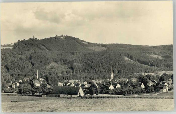 Erdmannsdorf Erdmannsdorf  * /  /