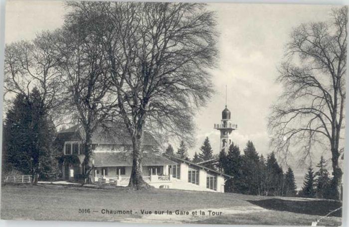 Chaumont Chaumont  * /  /