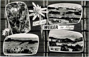 Weiler Weiler  * /  /