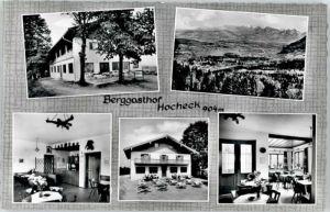 Hundham Hundham Gasthof Hocheck * /  /