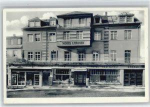 Arenberg Arenberg Hotel Restaurant Loehner * /  /