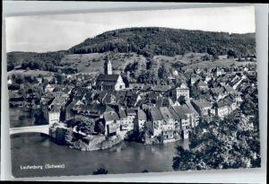 Laufenburg Laufenburg  * /  /