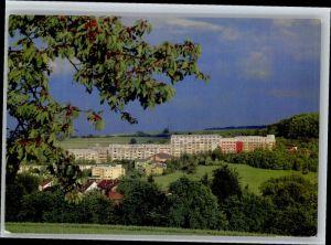 oeschelbronn oeschelbronn Johanneshaus x /  /