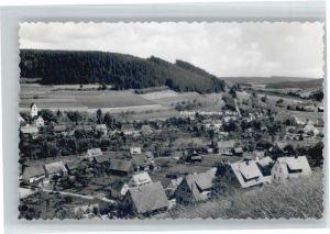 Glatten Albert Schweitzer Haus *