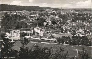Burgdorf Burgdorf  x /  /