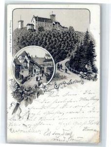 Wartburg Wartburg  x /  /