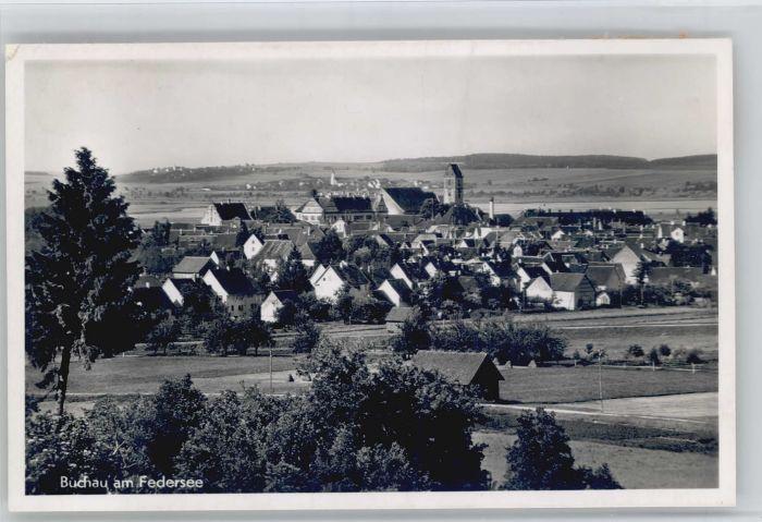 Buchau  *