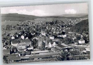 Kreuztal Kreuztal  * /  /