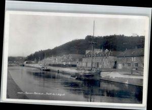 Saint-Brieuc Saint-Brieuc Port Legue * /  /