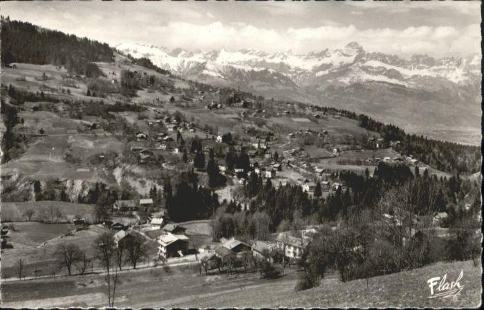 Saint-Gervais Saint-Gervais  * /  /