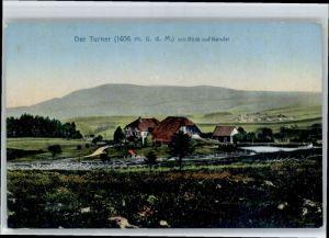 Turner Turner  * /  /