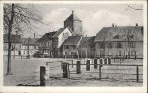 Hagenau Viehmarkt x