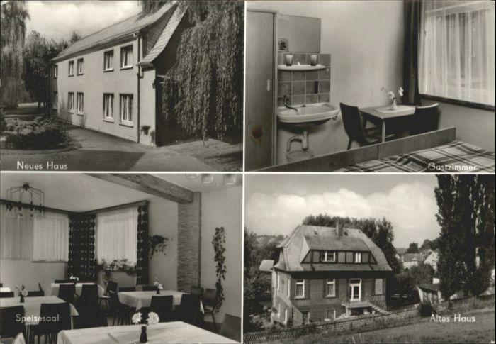 Reudnitz Reudnitz Haus der Landeskirchen Gemeinschaft x /  /