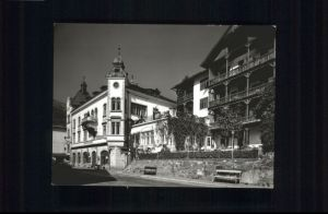 Colle Isarco Colle Isarco Hotel Leopoldhof * / Italien /Italien