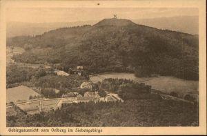 oelberg  *