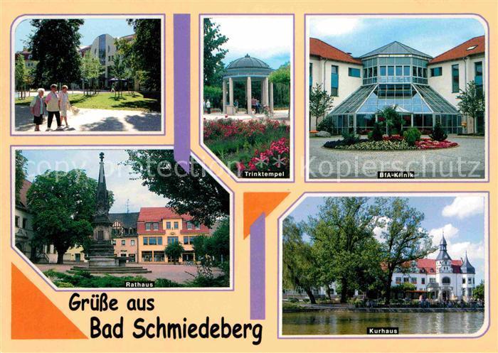 bad schmiedeberg rehaklinik der bfa wasserschloss reinharz kurhaus kat bad schmiedeberg. Black Bedroom Furniture Sets. Home Design Ideas