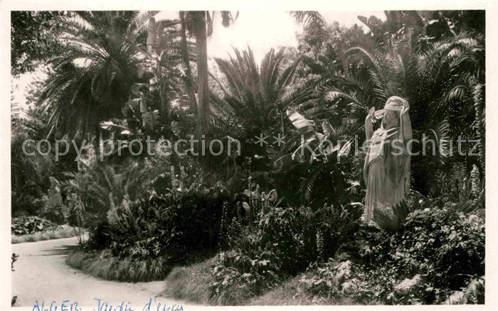 Ak avignon inondation 1935 au jardin agricol perdiguier for Au coin du jardin montville
