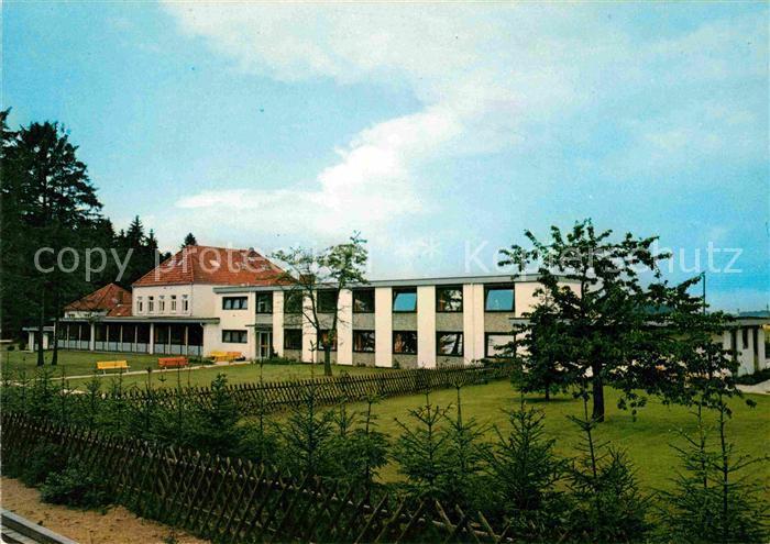 AK / Ansichtskarte Rosengarten Harburg Haus Tanneck Kat. Rosengarten
