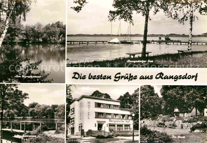 Casino rangsdorf 7