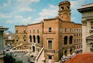 AK / Ansichtskarte Foggia Palazzo della Prefettura Kat. Foggia