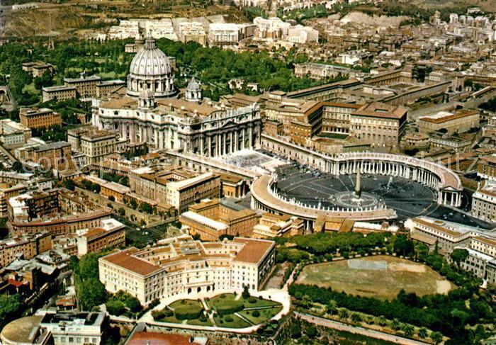 Image result for वेटिकन सिटी
