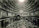 AK / Ansichtskarte Roma Rom Pantheon interno Kat.