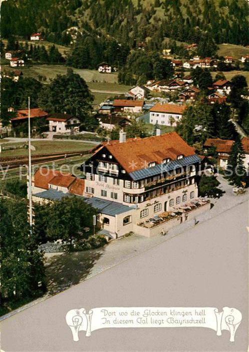 bayrischzell v 1966 hotel alpenrose speisesaal 40675 nr 286223171 oldthing. Black Bedroom Furniture Sets. Home Design Ideas
