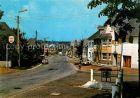 AK / Ansichtskarte Buellingen Dorfpartie Kat. Bullange