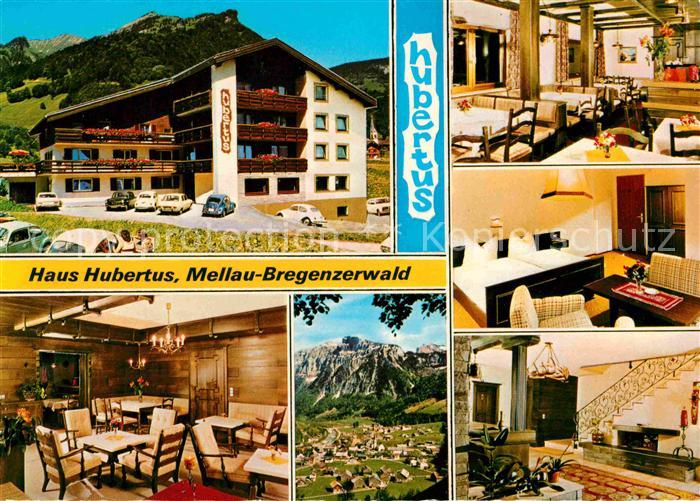 ak mellau vorarlberg haus hubertus pension cafe kat mellau with hotel hubertus mellau. Black Bedroom Furniture Sets. Home Design Ideas