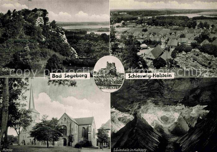 lithographie bad segeberg kirche soolbad kalkberg ruderboote nr 6743224 oldthing. Black Bedroom Furniture Sets. Home Design Ideas