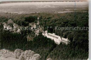 AK / Ansichtskarte Roderbirken Sanatorium Kat. Leichlingen (Rheinland)
