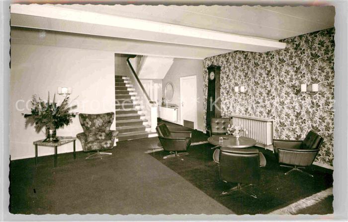 Hotel Berliner Hof Lennep