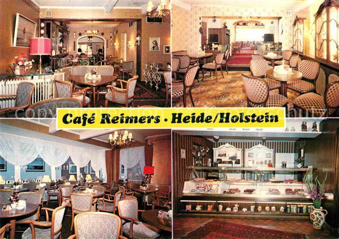 ak strub caf restaurant b cklweiher von manfred und. Black Bedroom Furniture Sets. Home Design Ideas
