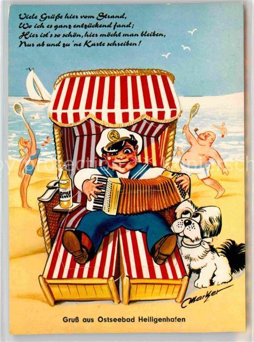 Strandkorb comic  Der Artikel mit der oldthing-id '25352683' ist aktuell ausverkauft.