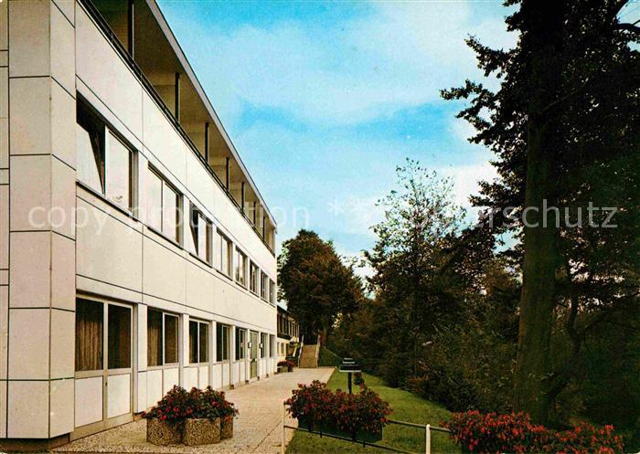 Room Photo 60918 Hotel Moorland Hotel Am Senkelteich