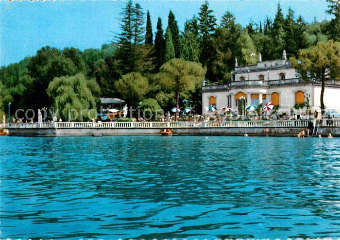 Villa Lago Bewertungen
