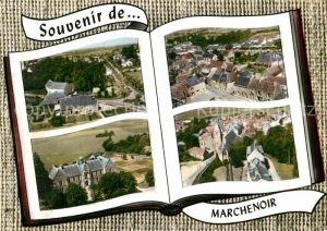 AK / Ansichtskarte Marchenoir  Kat. Marchenoir