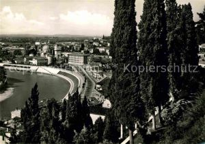 AK / Ansichtskarte Verona Veneto  Kat. Verona