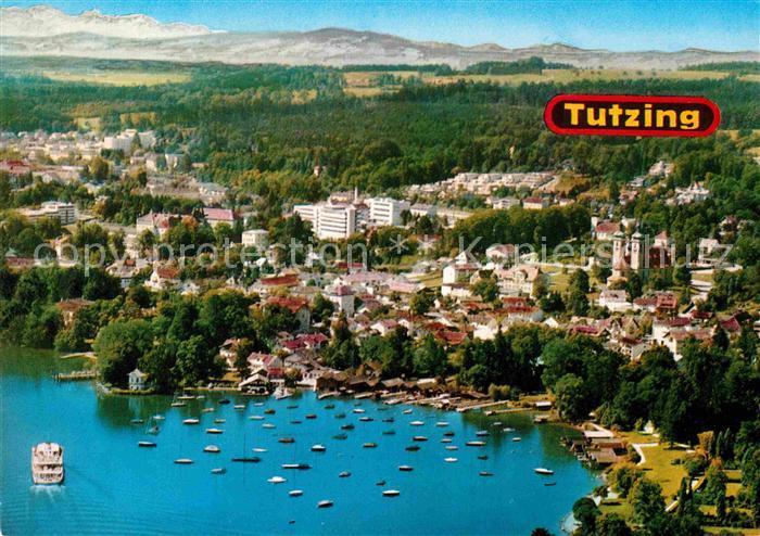AK-Ansichtskarte-Tutzing-Fliegeraufnahme-am-Starnberger-See-Kat-Tutzing.jpg