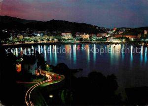 AK / Ansichtskarte San Feliu de Guixols  Kat. Baix Emporda