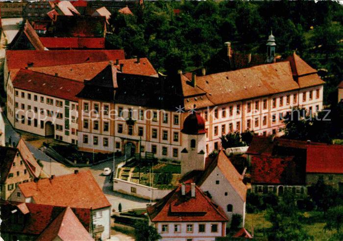 Plz Absberg Bayern Postleitzahlen 91720 Weissenburg Gunzenhausen