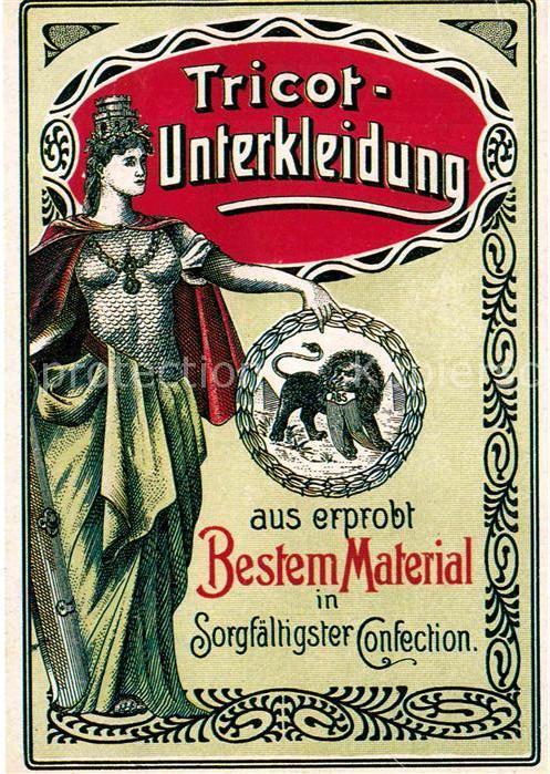 Blitzer Holland Karte.Ak Ansichtskarte Werbung Reklame Reklame Einleger Fa Conzelmann Und Blitzer Trikotweberei 1905 Tailfingen Kat Werbung