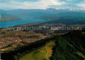 AK / Ansichtskarte Felsenegg Alpen Kat. Felsenegg