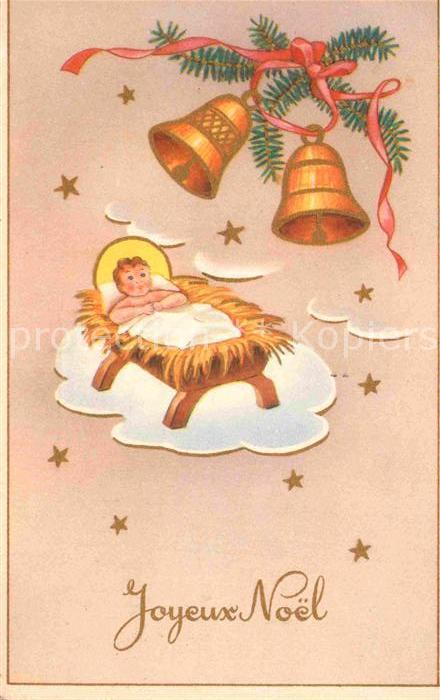 Christkind Bilder Weihnachten.Ak Ansichtskarte Weihnachten Christkind Weihnachten Nr Wg17967