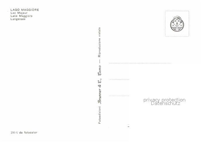 Karte Lago Maggiore Und Umgebung.Ak Ansichtskarte Lago Maggiore Und Umgebung Alpenpanorama Aus Der Vogelperspektive Kat Italien