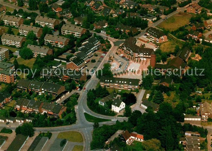 AK / Ansichtskarte Huenxe Luftaufnahme Bruckhausen Kat. Huenxe